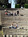 Teatre Grec P1250868.jpg