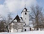 Techelsberg Ebenfeld Filialkirche hl Vitus 20022016 0592.jpg