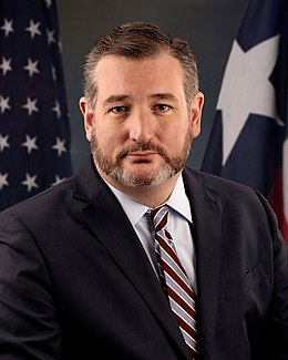 Ted Cruz senatorial portrait.jpg