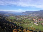 Tegernsee from Ringberg Castle 2018.jpg