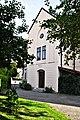 Tekniska skolan Skolgatan 3a Visby Gotland.jpg