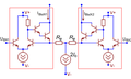 Tektronix M377 instrumentation amp simplified.png