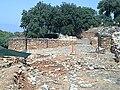 Tel Dan - Israelite Gate.jpg