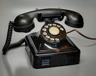 Telefon BW 2012-02-18 13-44-32