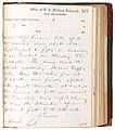 Telegram from Reporter to the New York Times Regarding the Battle of Gettysburg - NARA - 5752156 (page 3).jpg