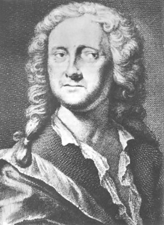 Paris quartets - Georg Philipp Telemann
