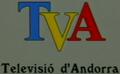 Televisió d'Andorra (1991-1992).png