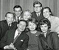 Televisioteatteri 1961.jpg