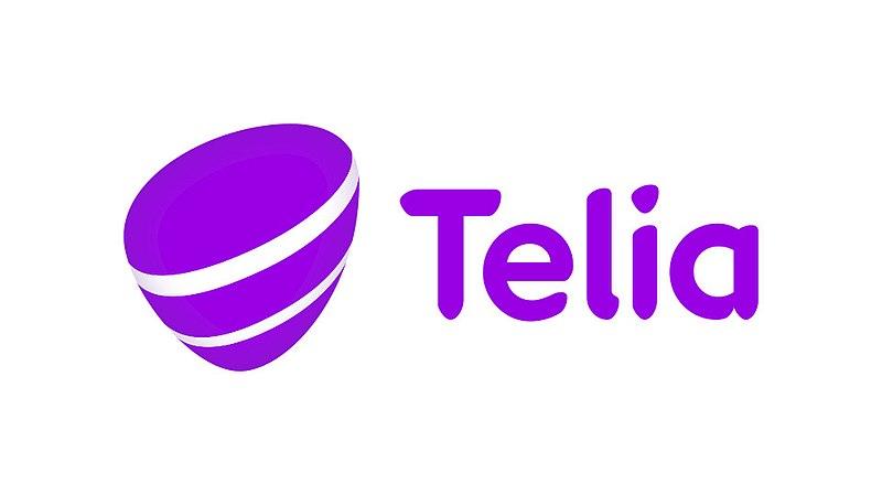 Fil:Telia-logo.jpg