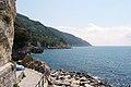 Tellaro (Lerici)-panorama14.JPG