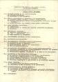 Temario medicos analisis clinicos circa1970 001.pdf