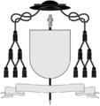 Template-Provost-Plebis.png