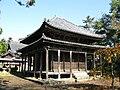 Temple Enmeiji Jizodo.JPG