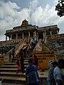 Temple in Rameshwaram.jpg