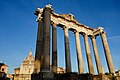 Temple of Saturn, Roman Forum (44580642690).jpg