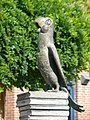 Temse statue Jommeke 02.jpg