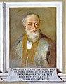 Teodoro - Patriarcato Udine.jpg