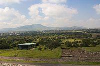 Teotihuacán, Wiki Loves Pyramids 2015 056.jpg