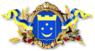 Terebov2.png
