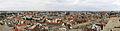 Teren Stare Miasto e83.jpg
