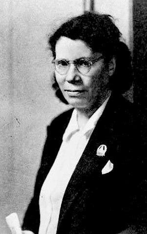 Teresa Noce 2