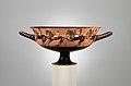Terracotta kylix- Siana cup (drinking cup) MET DP-12521-002.jpg