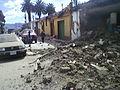 Terremoto 2012 en San Marcos, Guatemala. 05.jpg