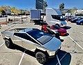 Tesla ASM Lineup of Vehicles.jpg