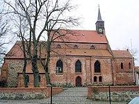 Tessin Kirche 1.jpg