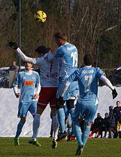 Testspiel RBS gegen Slovan Bratislava 49.JPG