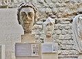 Tete DAnge - Musée national du Moyen Âge.jpg