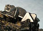 Tetrahedrite-Chalcopyrite-Sphalerite-251531.jpg