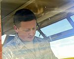 Texas Air Guard major helps revive boy after pool incident 161201-Z-UK039-003.jpg