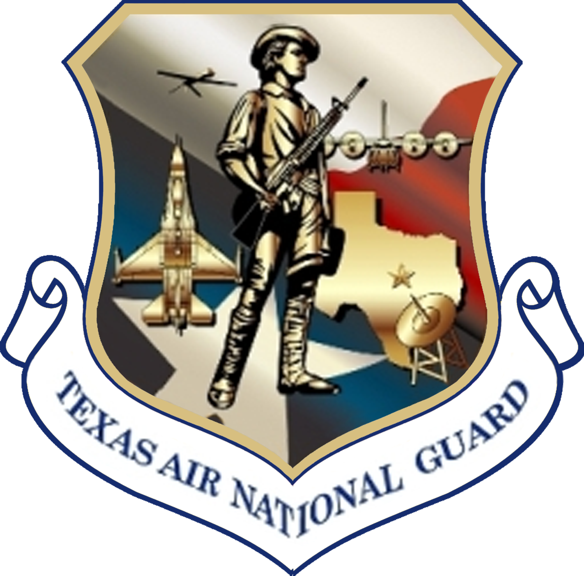 147th Air Support Operations Squadron - Wikipedia