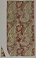Textile, ca. 1705 (CH 18476931).jpg