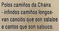 Texto de X. L. García Mato nunha xardineira en Vilalba. Galiza-13.jpg