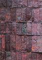 Texture Public Domain.jpg