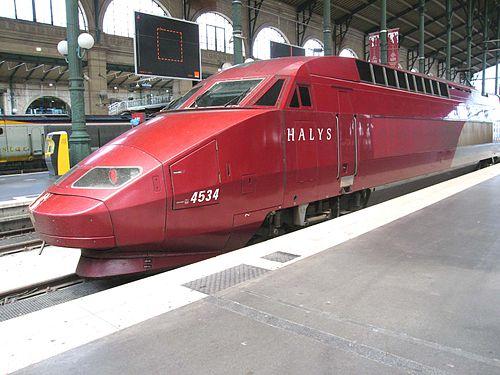 speed dating párizsi 2013. szeptember