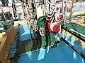 Thames Quay 7070.JPG