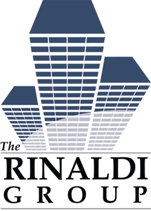 The-Rinaldi-Group-logo.png