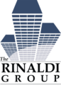 The-Rinaldi-Group-logo.png