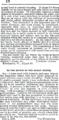 TheFamilyDoctorAug31 1889page10.png