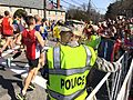 The 104th Fighter Wing Security Forces Serve and Protect at the 120th Boston Marathon 160418-Z-UF872-219.jpg