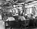 The Air Ministry, 1939-1945. CH15748.jpg