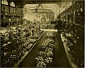 The American florist - a weekly journal for the trade (1901) (17952527059).jpg