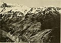 The Andes of southern Peru, geographical reconnaissance along the seventy-third meridian (1916) (14779549751).jpg