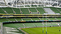 The Aviva Stadium - Lansdowne Road, Dublin (5436336263).jpg