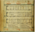 The Baby's Opera A book of old Rhymes and The Music by the Earliest Masters Book Cover 12.png
