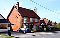 The Bay Tree on Denchworth Road - geograph.org.uk - 1772337.jpg