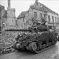 The British Army in North-west Europe 1944-45 B15229.jpg